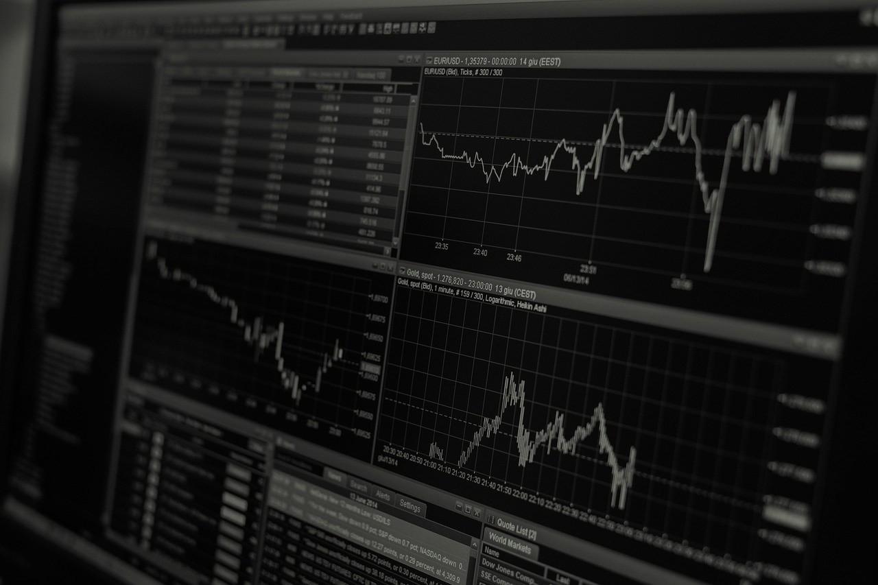 investicijski skladi pravno svetovanje